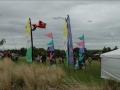 darebin-community-festival-20060226-001