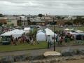 darebin-community-festival-20060226-002