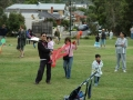 darebin-community-festival-20060226-010