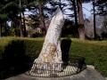 fairies-tree