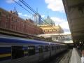 flindersst-station-200412019