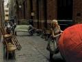 melbourne-laneway-promo