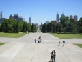 shrine-gardens-20020101-005