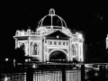 station-flinders-street-1920