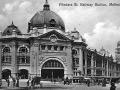 station_flindersstreet_1910