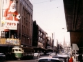 street_bourke_1963
