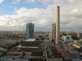 view-citypoint-on-bourke1105-003