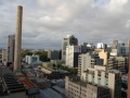 view-citypoint-on-bourke1105-004