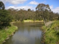 yarrariver_merricreek_entrance