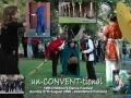20060827-unconventional-000