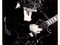 acdc-angus-young2