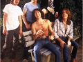 acdc-early6