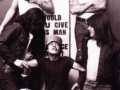acdc-early8