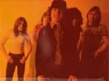 acdc-early93