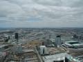 melbourne-skyline-rialto002