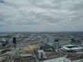 melbourne-skyline-rialto004