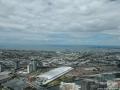 melbourne-skyline-rialto005
