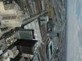 melbourne-skyline-rialto008