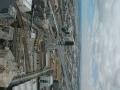 melbourne-skyline-rialto009