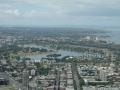 melbourne-skyline-rialto011