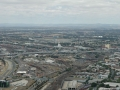 melbourne-skyline-rialto013