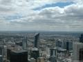 melbourne-skyline-rialto017