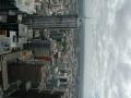 melbourne-skyline-rialto020