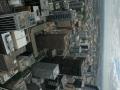 melbourne-skyline-rialto021