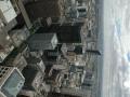 melbourne-skyline-rialto022