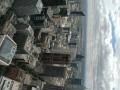 melbourne-skyline-rialto023