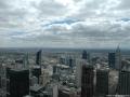 melbourne-skyline-rialto026