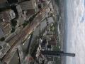 melbourne-skyline-rialto028