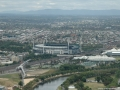 melbourne-skyline-rialto029