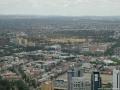 melbourne-skyline-rialto040