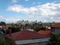 skyline-melbourne-1107-02