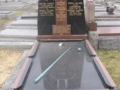 Walter_Lindrum_grave