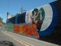 melbourne-urban-art008