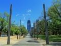 1280px-Melbourne_Queens_Park