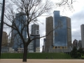 1280px-Melbourne_skyscrapers_far_from_Birrarung_Park
