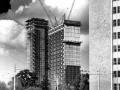 building_ici_1958