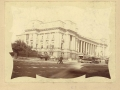 parliament_house_002