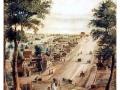 street_collinsst_1839