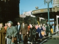 street_collinsst_c1958