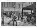 street_elizabeth_flood_1882