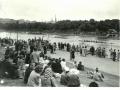 Yarra River Rowing Tournament