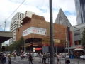 bldg-melbourne-central-shopping-centre-001