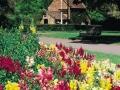 Captain-Cooks-Cottage-Fitzroy-Gardens-31444V