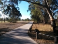 darebin-creek-201403-001