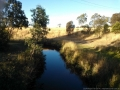 darebin-creek-201403-031