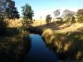 darebin-creek-201403-031